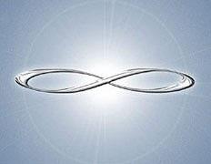 «Смерти нет», — считает кардиолог Пим ван Ломмель