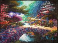 Галерея отшитых работ - Страница 2 103095-618c8-23447878-200