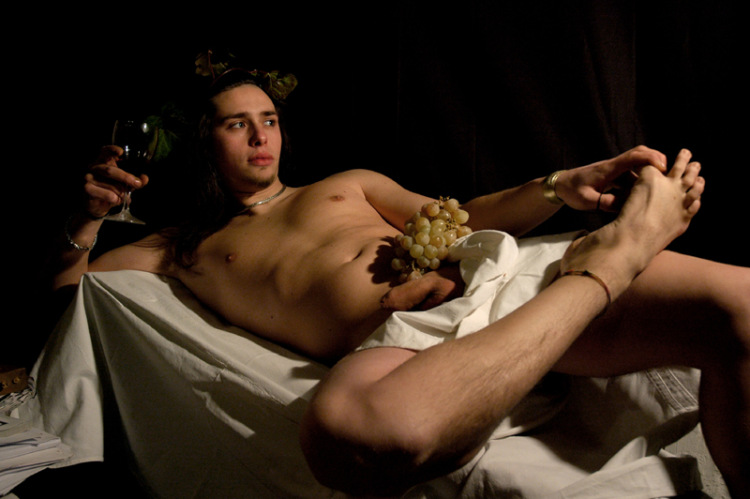 Секс в кровати вечерней порой Слишком пресно, простите Запретное - особ