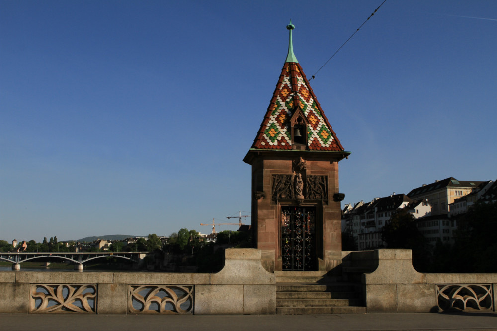 http://data1.gallery.ru/albums/gallery/142305-2cc31-78584116--u64886.jpg