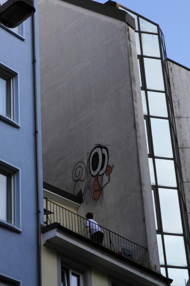 http://data1.gallery.ru/albums/gallery/142305-7d81c-78584727-w667-u89deb.jpg
