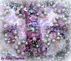 http://data1.gallery.ru/albums/gallery/151293-ead99-75588397-h200-u1a70c.jpg