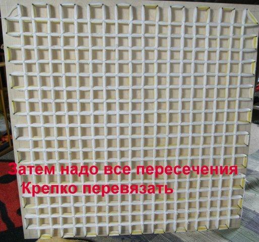 http://data1.gallery.ru/albums/gallery/159474-ca0ee-23516140-m750x740-ue8908.jpg