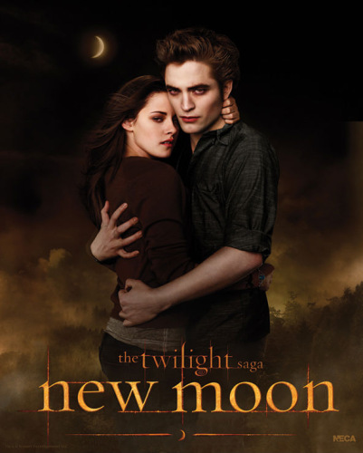 Music From The Twilight Saga  musicamazoncom