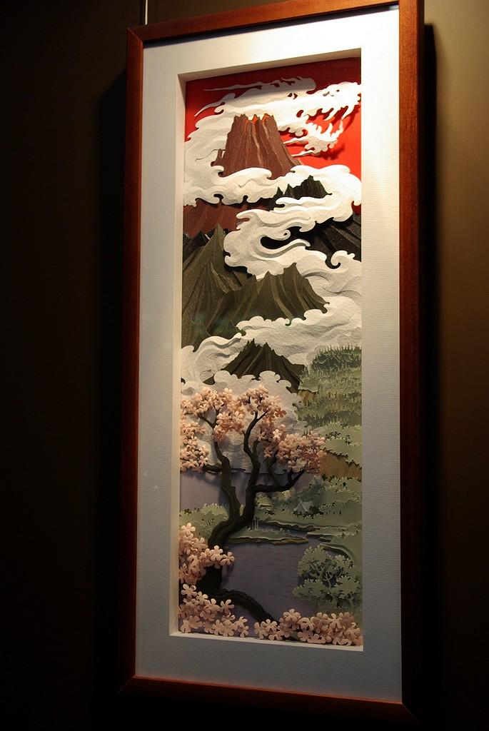 Каменный Крик,Aogami,Gadelshin Timur, Гадельшин Тимур,Аогами,современное искусство,