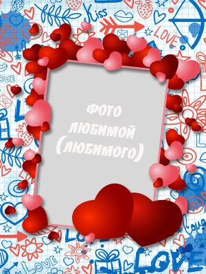 http://data1.gallery.ru/albums/gallery/52025-041b6-75637490-400-u1f636.jpg